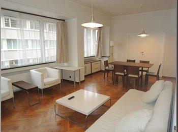Appartager FR - Tres bel appartement de 2 chambres sur paris 6eme - 6ème Arrondissement, Paris - Ile De France - 760 € /Mois