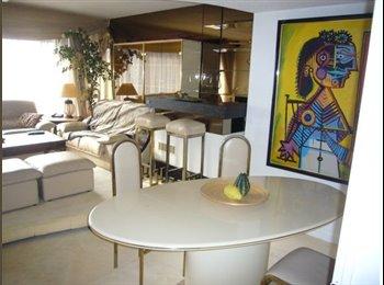 Appartager FR - Beau appartement meuble sur DUNKERQUE, Dunkerque - 420 € /Mois