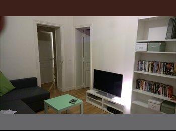 Appartager FR - Colocation 75015 - 15ème Arrondissement, Paris - Ile De France - 775 € /Mois