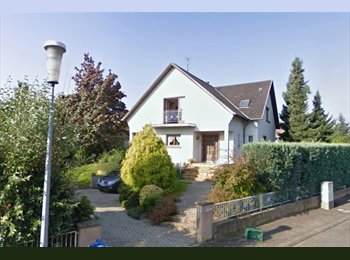 Appartager FR - Recherche colocataire à Brumath - Brumath, Strasbourg - 293 € /Mois