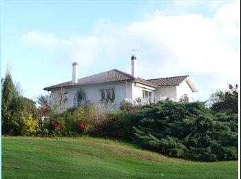 Appartager FR - chambres meublées en colocation - Billère, Pau - 380 € /Mois