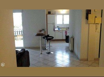 Appartager FR - Colocation Cruseilles - Cruseilles, Annecy - 475 € /Mois