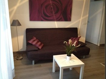 Loue appartement meublé