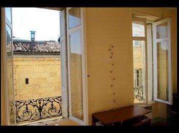 Appartager FR - Je propose une colocation - Le Lac, Bordeaux - 330 € /Mois
