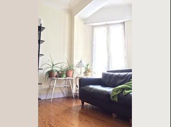 Appartager FR - bel appartement cherche 2 coloc - Koenigshoffen, Strasbourg - 420 € /Mois