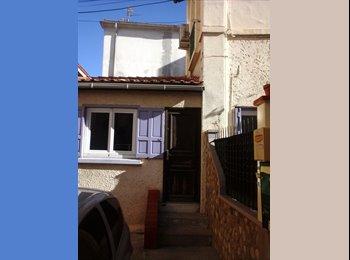 Appartager FR - COLOCATION EN COURS DE CREATION - Perpignan, Perpignan - 290 € /Mois