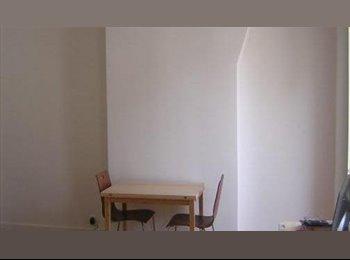Appartager FR - Appartement lumineux sur Paris belle vu - 6ème Arrondissement, Paris - Ile De France - 700 € /Mois