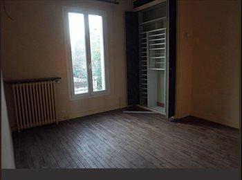 Appartager FR - Maison au Val pompadour (valenton) - Valenton, Paris - Ile De France - 1500 € /Mois