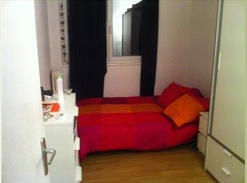 Appartement 6 pièces de 120 m²