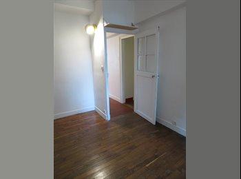 Appartager FR - chambres calmes dans maison rénovée - Les Essarts-le-Roi, Les Essarts-le-Roi - 400 € /Mois