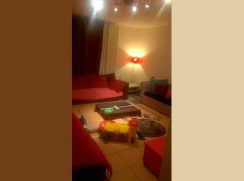 Appartager FR - clic clac dans chambre  - Pessac, Bordeaux - 350 € /Mois