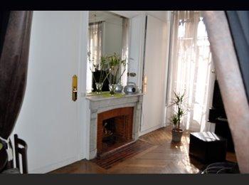 PARTICULIER PROPOSE Appartement T3