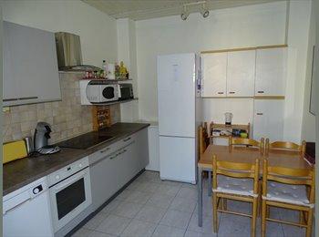 Appartager FR - avignon centre,  chambres libres  dans notre colocation coloc - Avignon, Avignon - 345 € /Mois