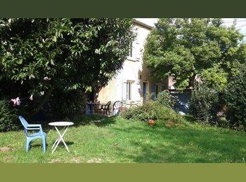 Appartager FR - Recherche colocataires quartier saint hilaire - Rouen, Rouen - 375 € /Mois