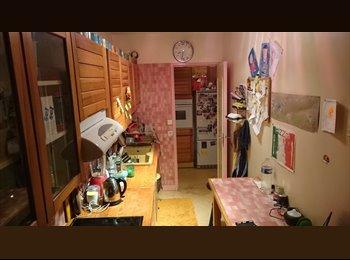 Appartager FR - chambre à louer - Arcueil, Paris - Ile De France - 600 € /Mois