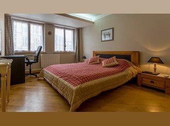 Appartager FR - Appartement en plein centre de colmar, Colmar - 350 € /Mois