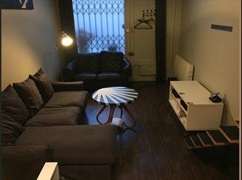 Appartager FR - Studio proche rue de Paris  - Le Havre, Le Havre - 550 € /Mois