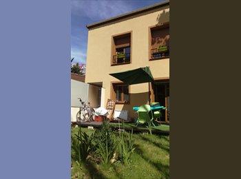 Appartager FR - Colocation dans duplex  - Fontenay-sous-Bois, Paris - Ile De France - 500 € /Mois