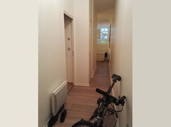 Appartager FR - Recherche Colocataire Troyes Centre-ville - Troyes, Troyes - 350 € /Mois