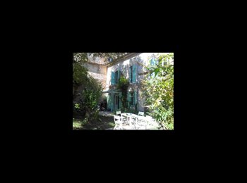 Appartager FR - Superbe colocation  - Niort, Niort - 400 € /Mois
