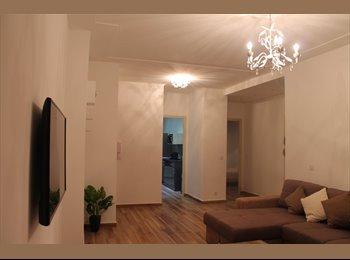 Magnifique T3 de 71 m2