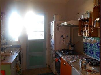 Appartager FR - colocation conviviale et indépendante plein  centre, dble vitrage  - Pau, Pau - 350 € /Mois