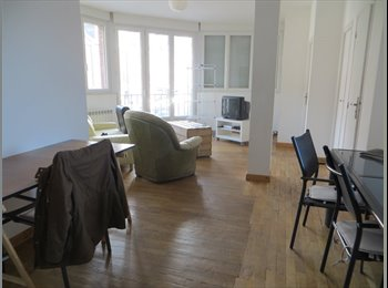 Appartager FR - Appartement collocation - Amiens, Amiens - 375 € /Mois