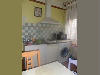 Appartager FR - chambre à louer - Lambersart, Lille - 300 € /Mois