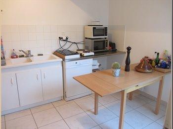 Appartager FR - Colocation 100m² proche Orléans - Saint-Jean-de-Braye, Orléans - 510 € /Mois