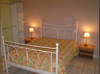 Appartager FR - Une Colocation Sympa sur Niort !!! - Niort, Niort - 350 € /Mois