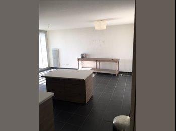 Appartager FR - Appartement à louer, idéal colocation - Prés d'Arènes, Montpellier - 800 € /Mois