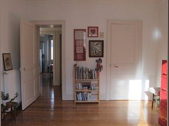 Appartager FR - Chambre disponible dans colocation - Belfort, Belfort - 230 € /Mois