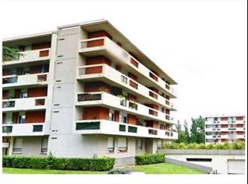 Appartager FR - recherche colocataire Groupe Solendi 3F 2581L-0824 - Fontenay-sous-Bois, Paris - Ile De France - 430 € /Mois