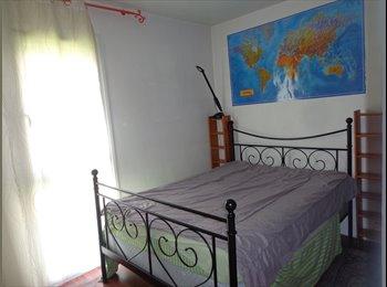 Chambre sur Thiais (val de marne)