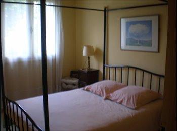 Appartager FR - location chambre, Paris - Ile De France - 500 € /Mois