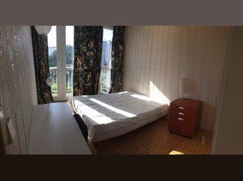 Chambres meublées à louer