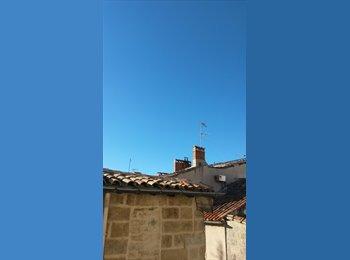 Appartager FR - rire et partage  - Montpellier-centre, Montpellier - 500 € /Mois