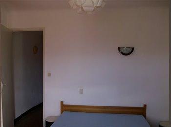 Appartager FR - partage d'une maison dans Luberon - L'Isle-sur-la-Sorgue, Avignon - 10 € /Mois