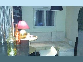 Appartager FR - Proposition - Combs-la-Ville, Paris - Ile De France - 200 € /Mois