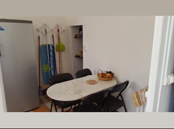 Appartager FR - ANGOULEME Centre, Angoulême - 350 € /Mois