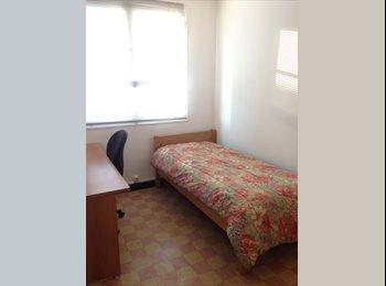 Appartement en colocation (3 personnes) Marseille