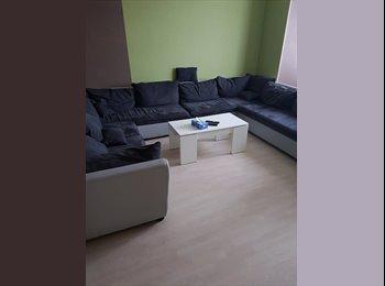 Appartager FR - Location ou Colocation à Metz Devant Les Ponts - Metz, Metz - 300 € /Mois