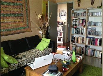 Appartager FR - chambre meublée - La Cépière - Bagatelle, Toulouse - 260 € /Mois