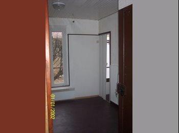 Appartager FR - studio pour location saisonniere - Neuilly-Plaisance, Paris - Ile De France - 350 € /Mois