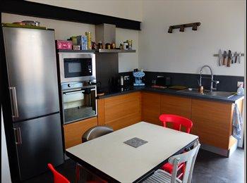 Appartager FR - Maison en colocation  - Anglet, Biarritz - 350 € /Mois