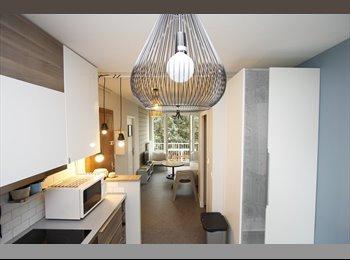 Appartager FR - Appartement pour 4 coloc salariés, La Tronche - 490 € /Mois