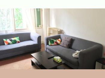Appartager FR - « Bienvenue dans une superbe Maison !, Clermont-Ferrand - 425 € /Mois
