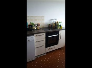 Appartager FR - Chambre Urgent, Strasbourg - 300 € /Mois
