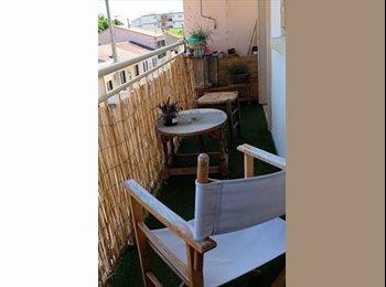 Appartager FR - Appartement cosy dans le sud , Montpellier - 380 € /Mois