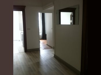 Appartager FR - Superbe appartement idéalement placé, Lyon - 445 € /Mois